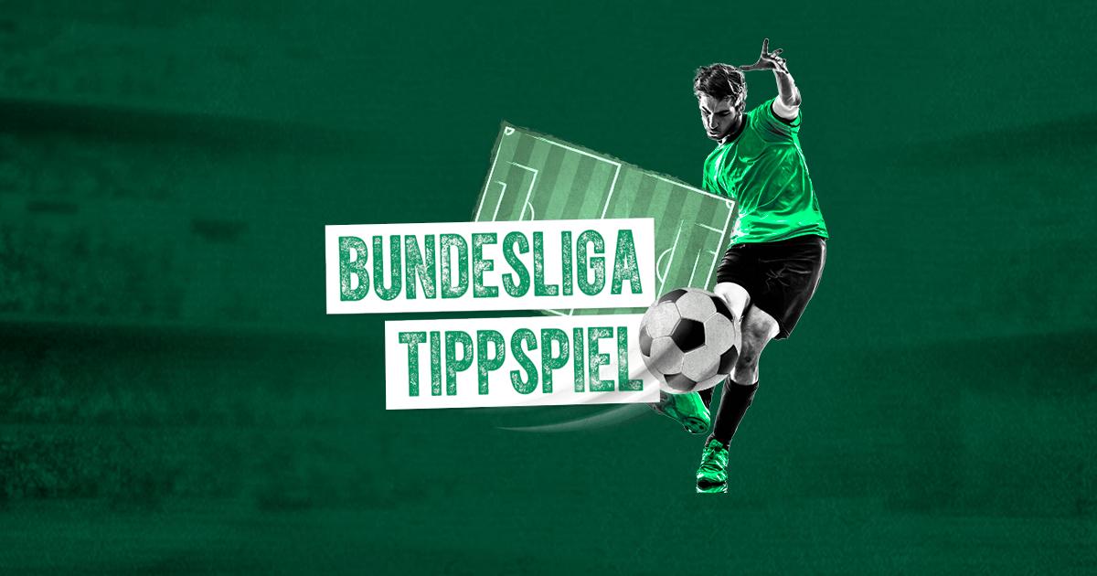 Bundesliga Tippspiele Kostenlos